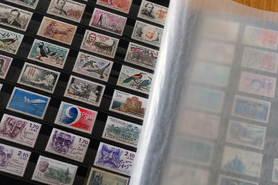 切手イメージ01