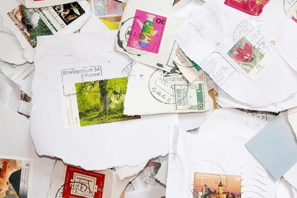 切手イメージ02